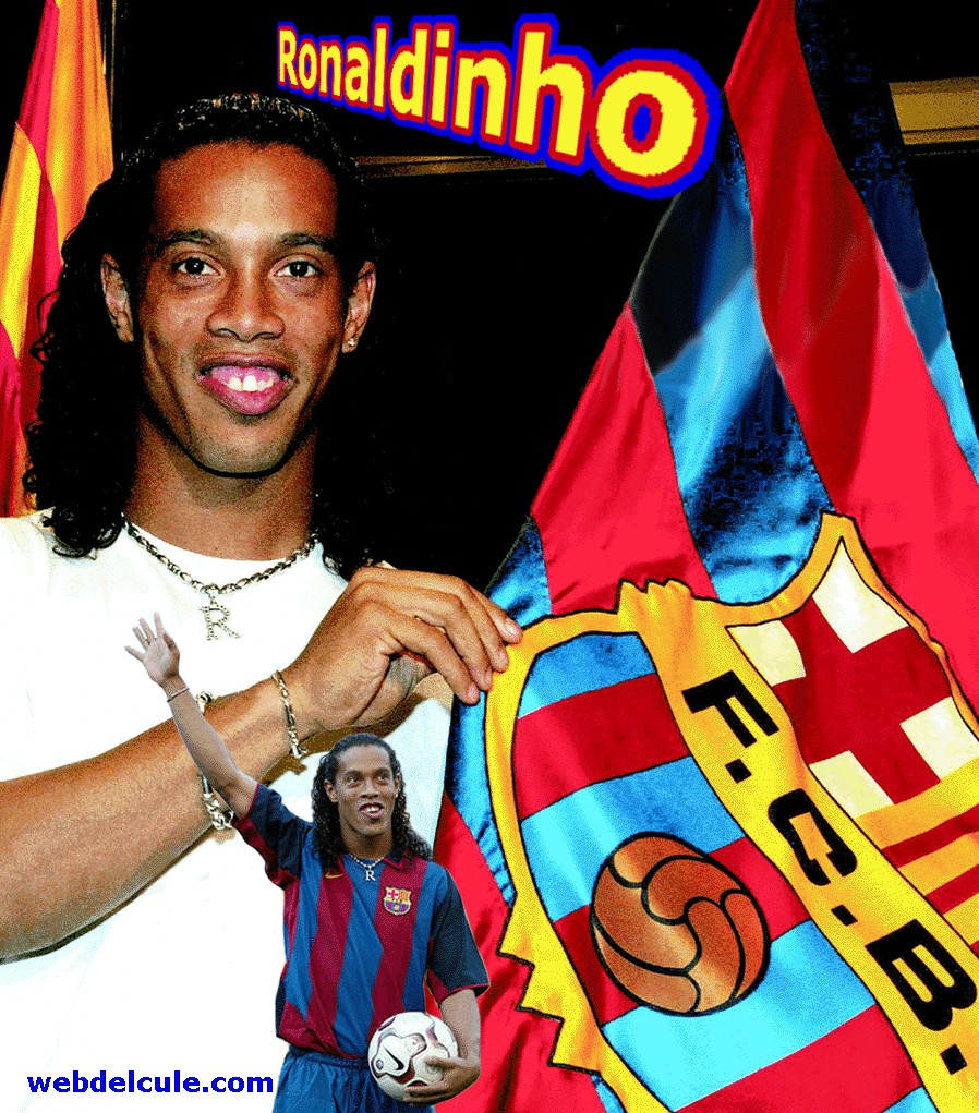 الان وحصريا على منتديات احلى مكتبة صور رياضية فقط كرة قدم وللكل الحق في المشاركة Ronaldinho-pos1
