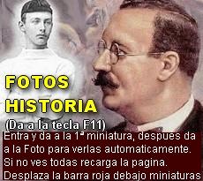 Fotos Historia