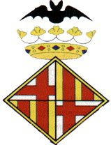 http://www.webdelcule.com/varios/pri-escudo.jpg